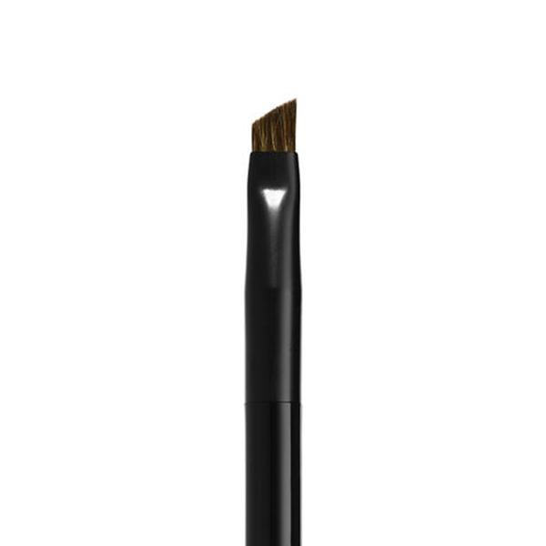 Kosa četkica za obrve NYX Professional Makeup PROB19