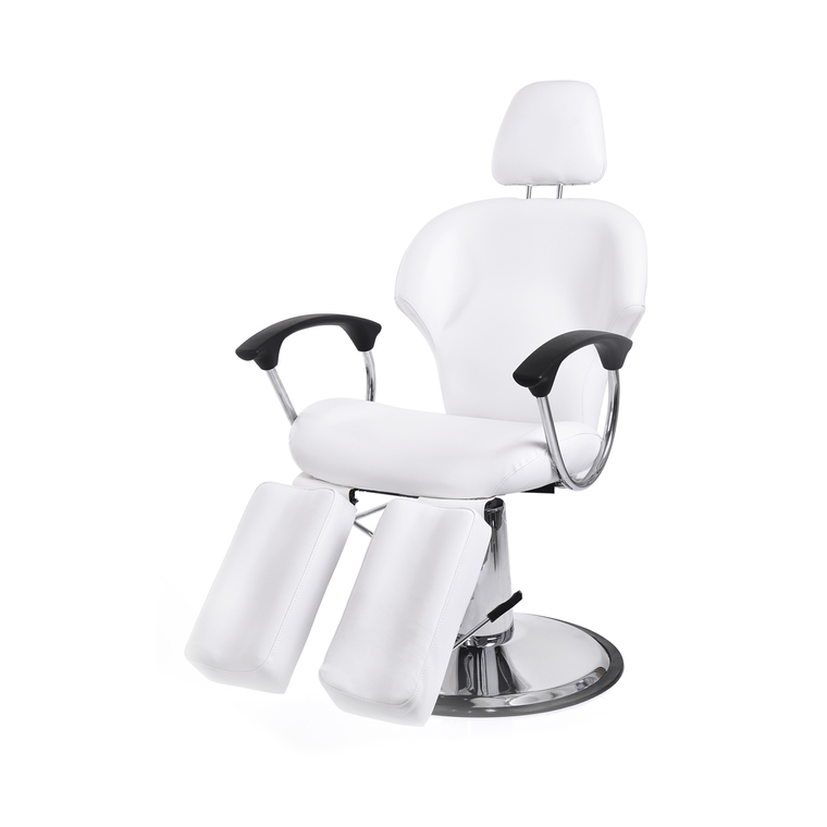 Multifunctional Chair NV 88102-1