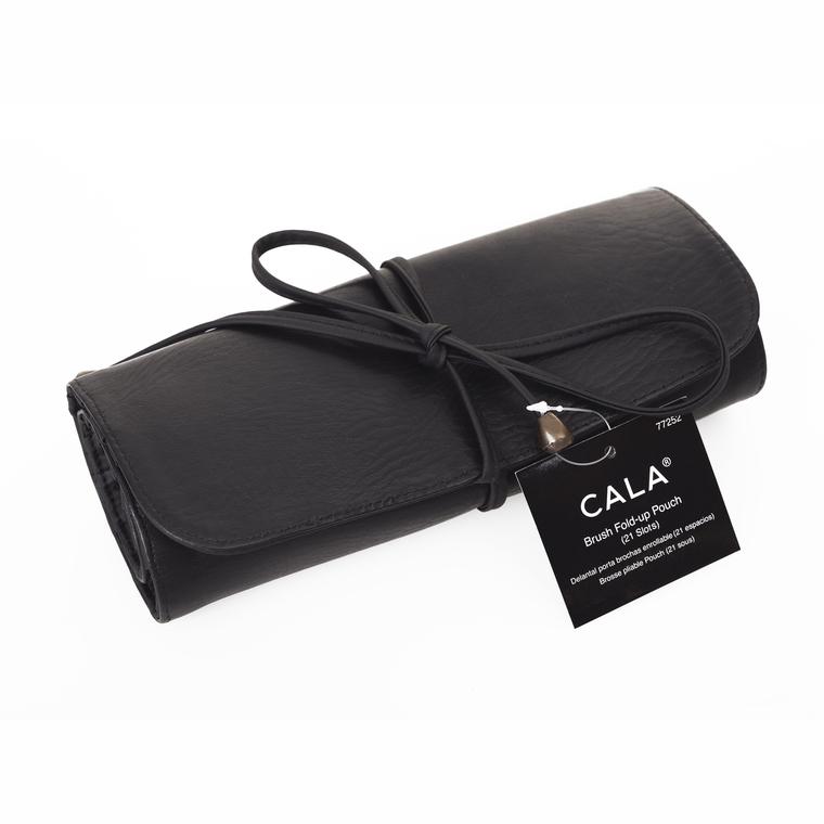 Futrola za Makeup četkice CALA 77252
