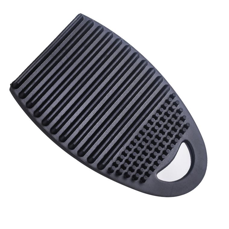 Mini podloga za čišćenje četkica za šminkanje BLUSH