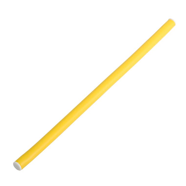 Twister vikleri COMAIR Žuti 10x254mm  6/1