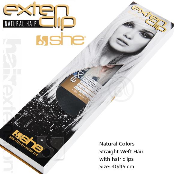 1001 Very Light Platinum Blonde