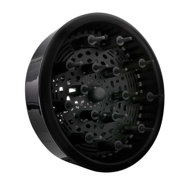 Plastični univerzalni difuzor za fen DIVA SUK523 XXL Pro