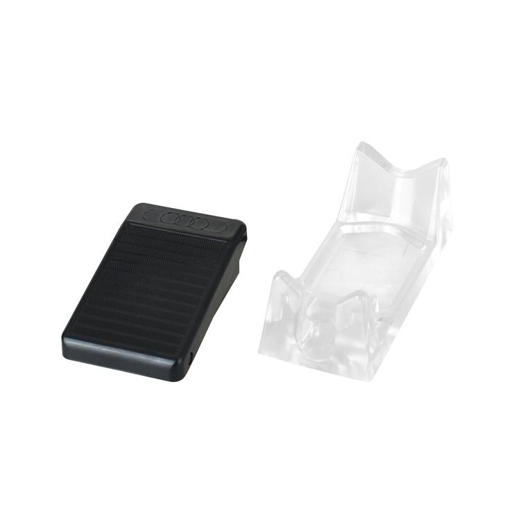 Električna turpija/brusilica za nokte GALAXY TP1010 Bela 10W