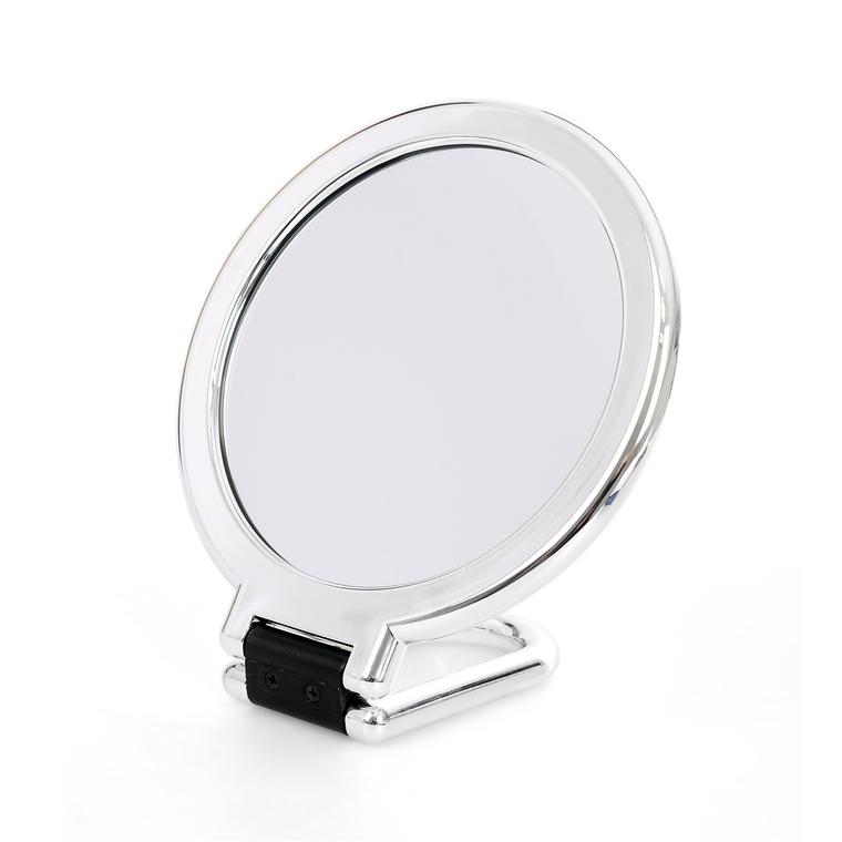 Kozmetičko ogledalo HM-330S