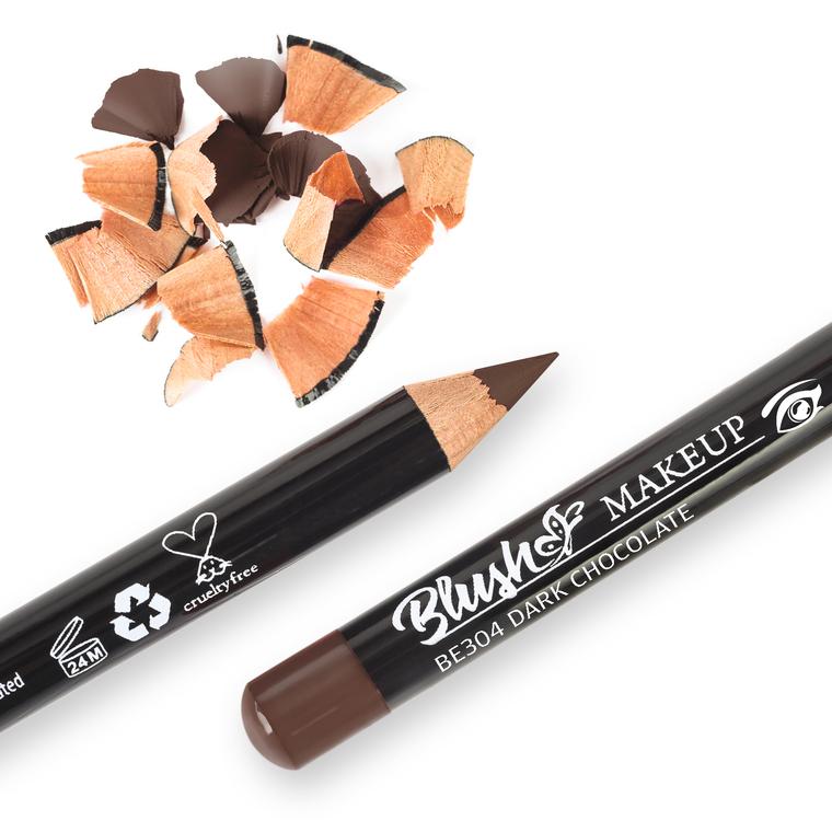 Dark Chocolate BE304