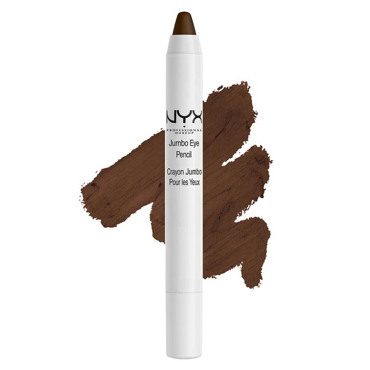 Dark Brown JEP602