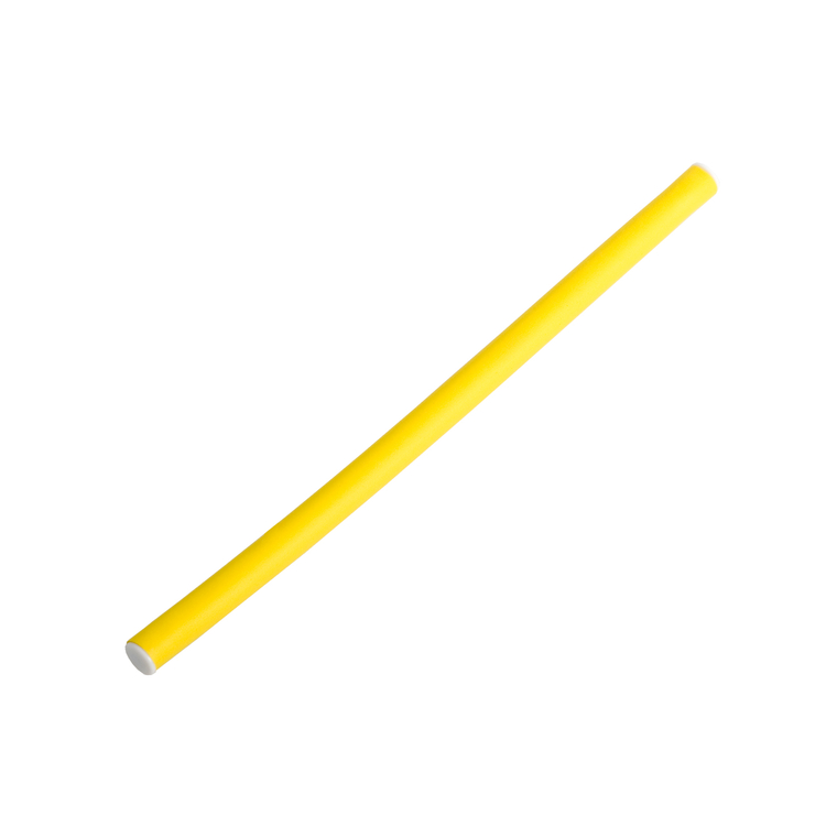 Twister vikleri COMAIR Žuti 10x170mm 6/1
