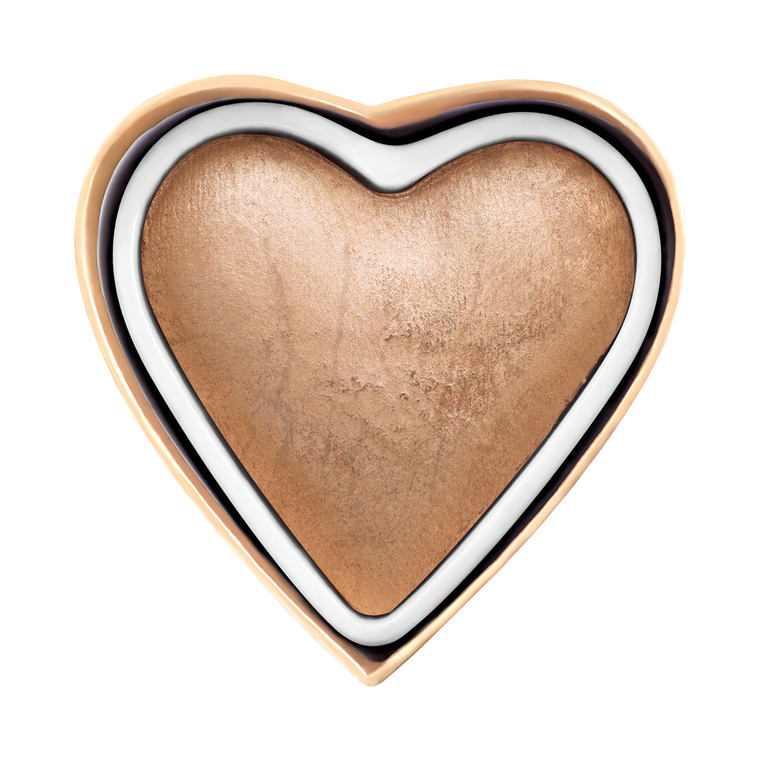 Bronzer I HEART REVOLUTION Summer of Love 10g