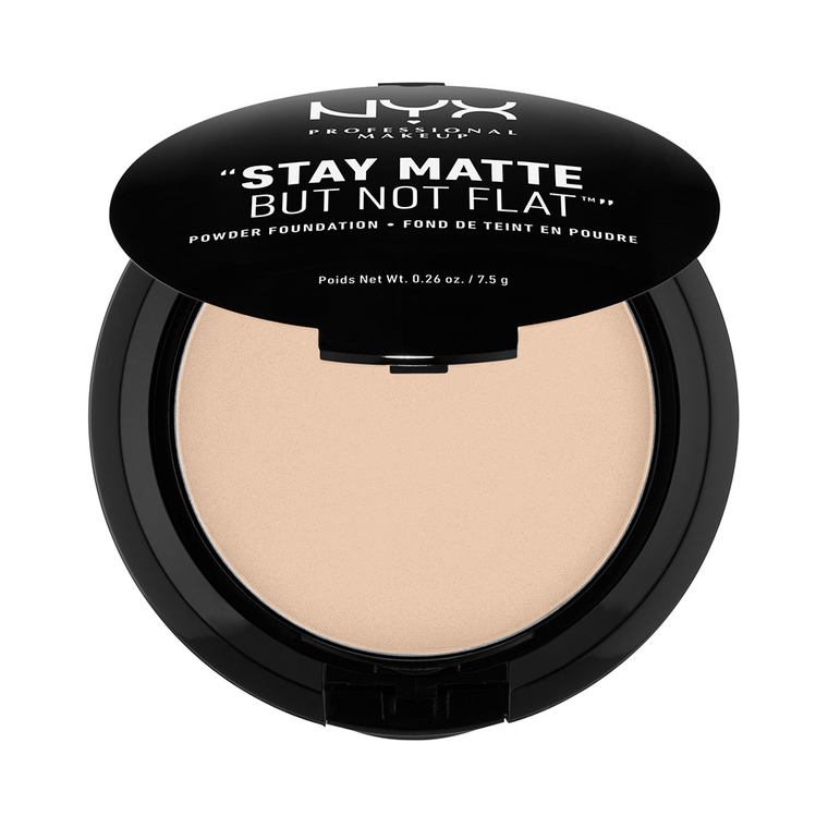 Nude SMP02