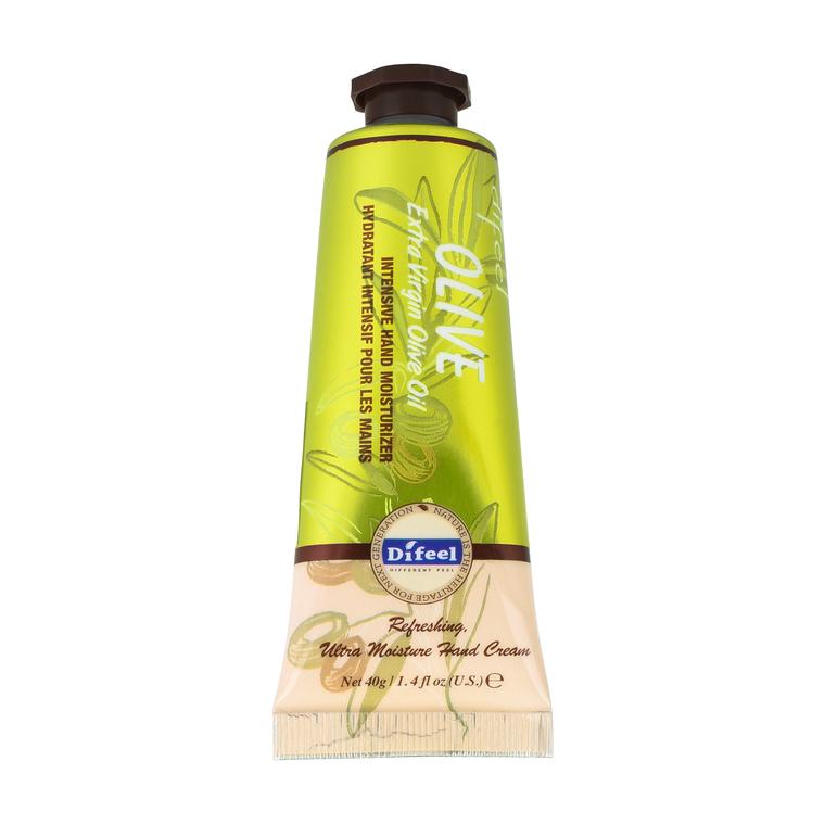 Krema za intenzivnu hidrataciju ruku sa uljem masline DIFEEL 42ml