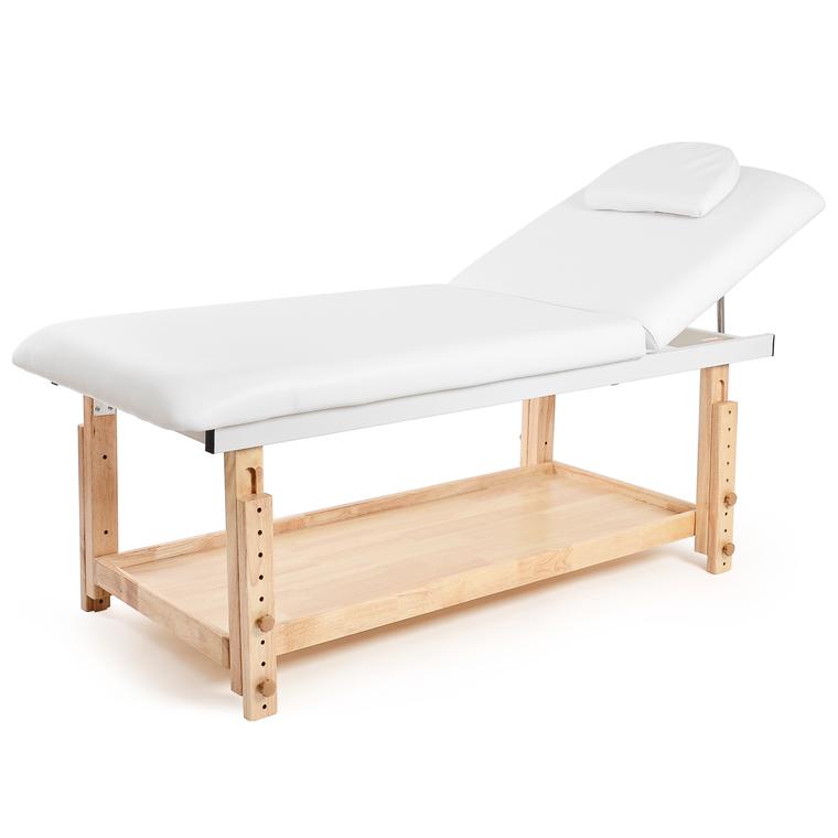 Kozmetički krevet DP8340