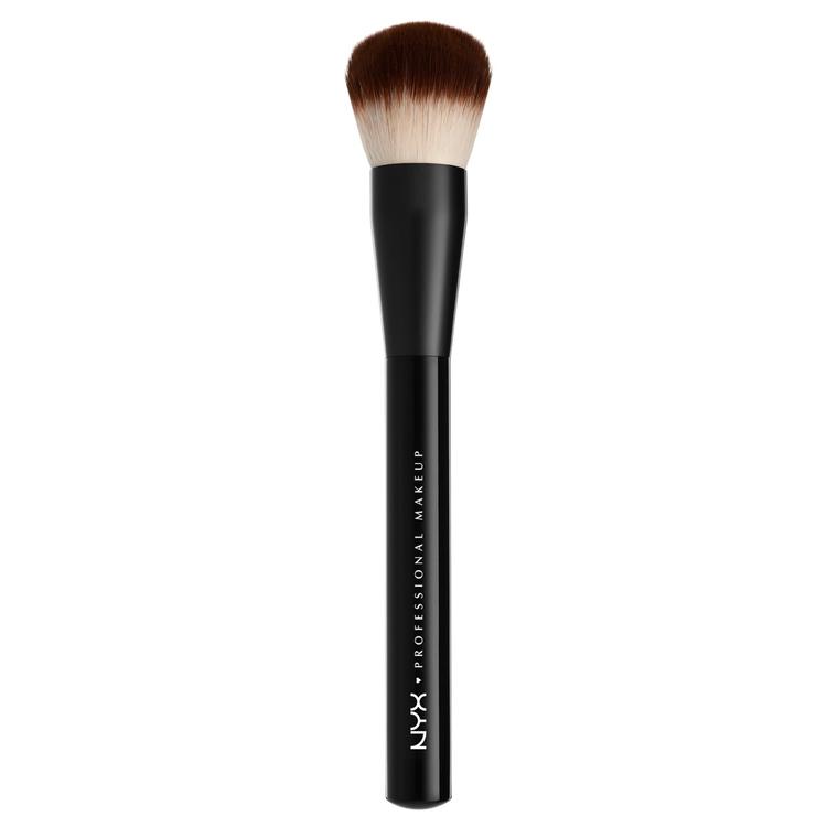 Četkica za puder NYX Professional Makeup PROB03