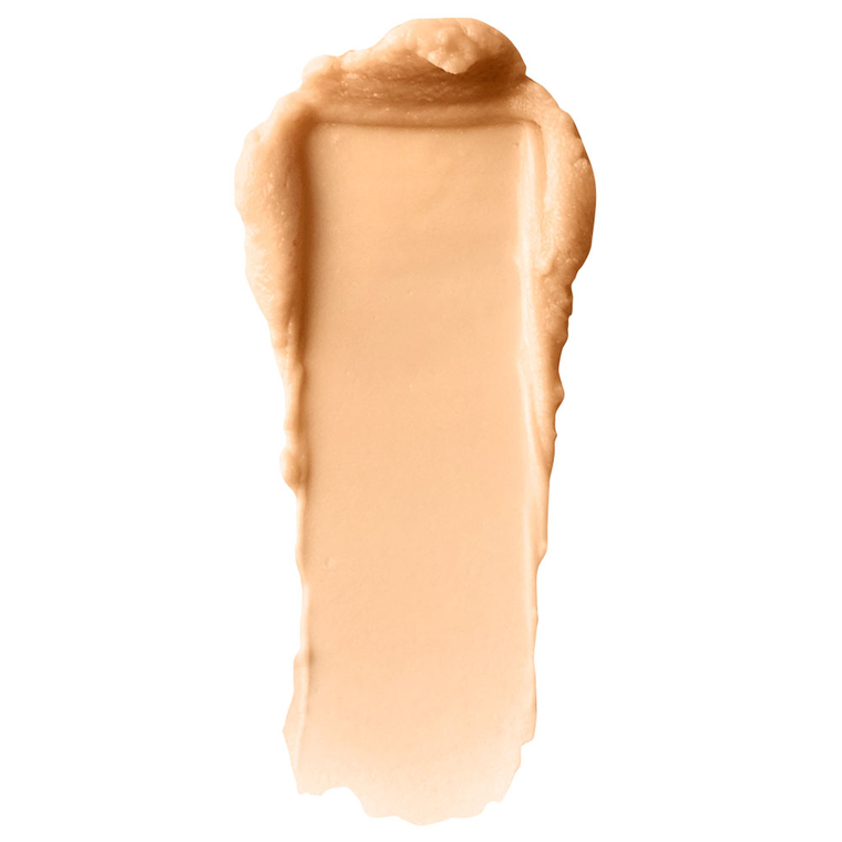 Prajmer za lice NYX Professional Makeup Pore Filler POF01 20ml