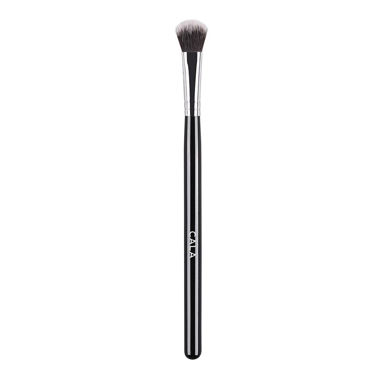 Large Shading Brush CALA 312 Synthetic Hair