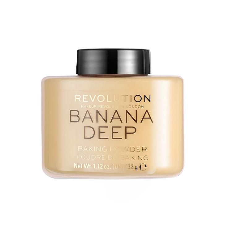 Banana Deep