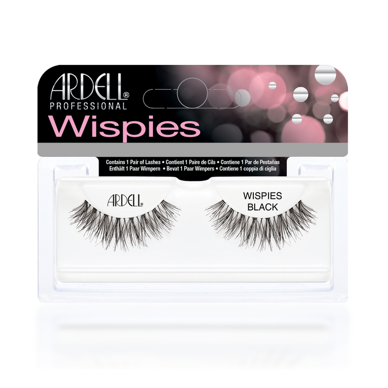78d5719d69e Trepavice na traci ARDELL Natural Wispies