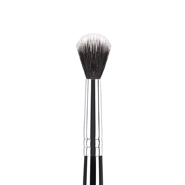 Blending Brush  CALA 76311 Synthetic Hair