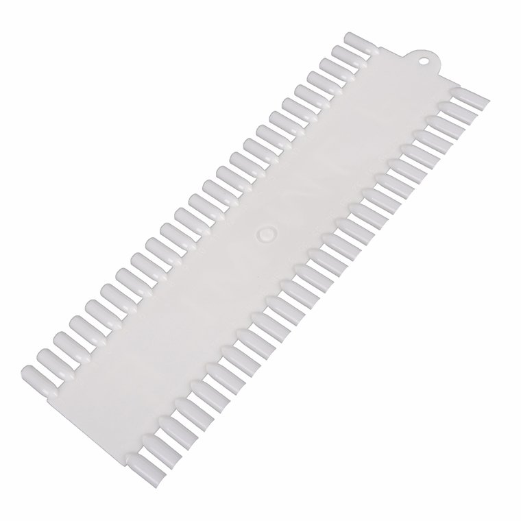 Rozetna za lakove za nokte ASNCC7 48/1