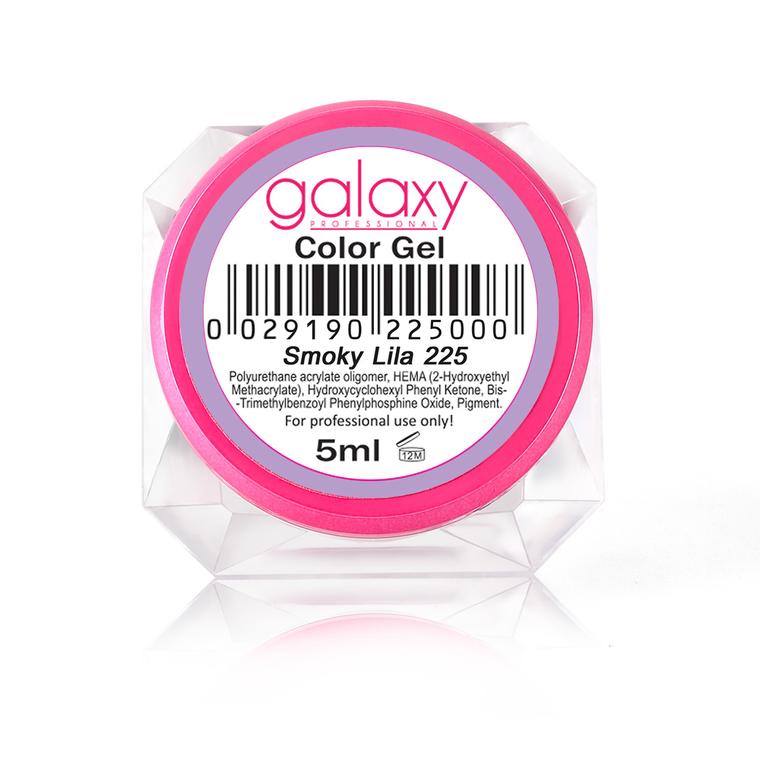 Smoky Lila G225