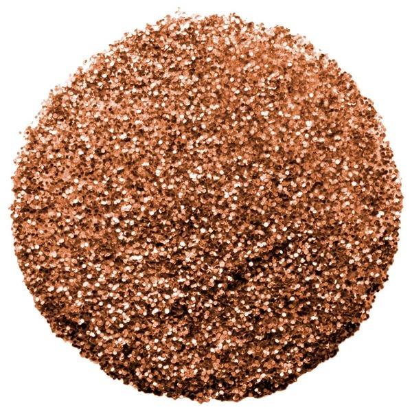 Almond SDP03