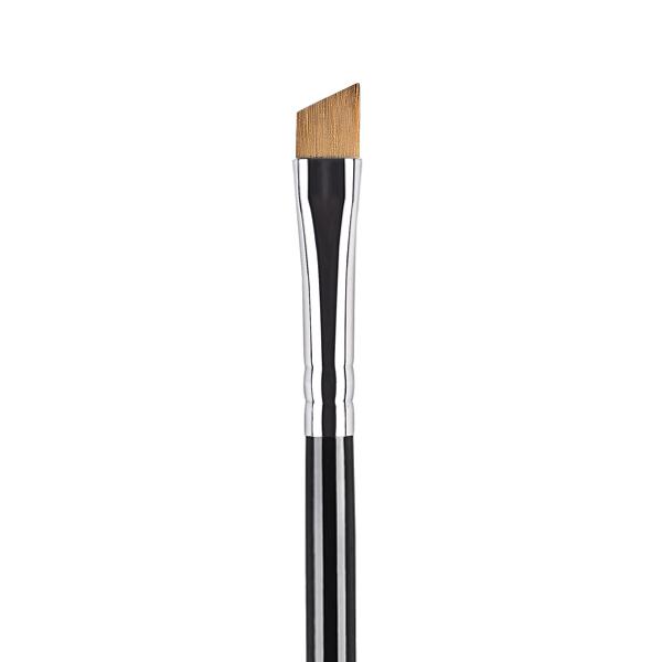 Angled Brow / Eyeliner Brush CALA 317 Synthetic Hair