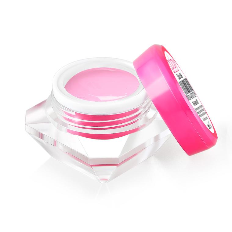 Pink Smile G056
