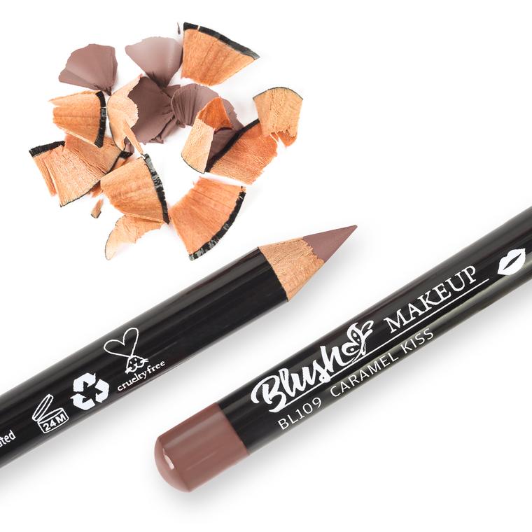 Caramel Kiss BL109