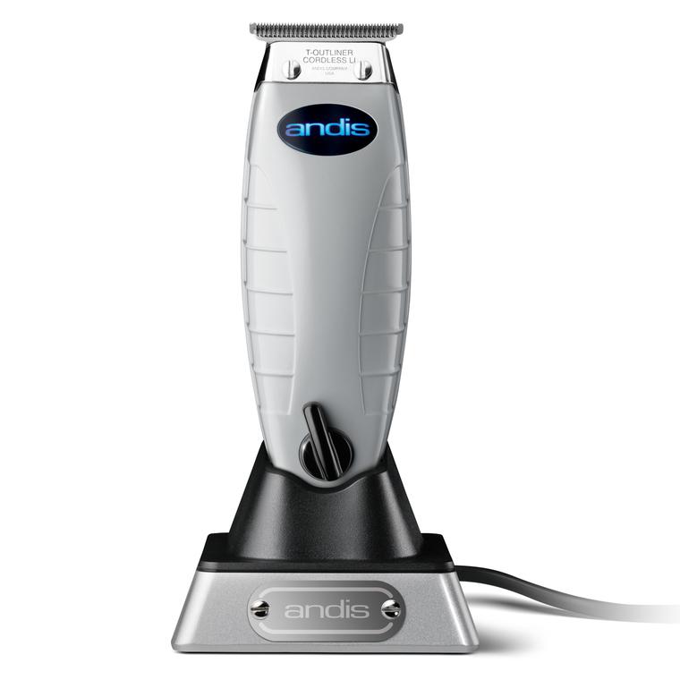 Bežični trimer za kosu i bradu ANDIS T-Outliner/ORL