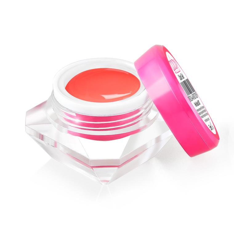 Pink Doll G033