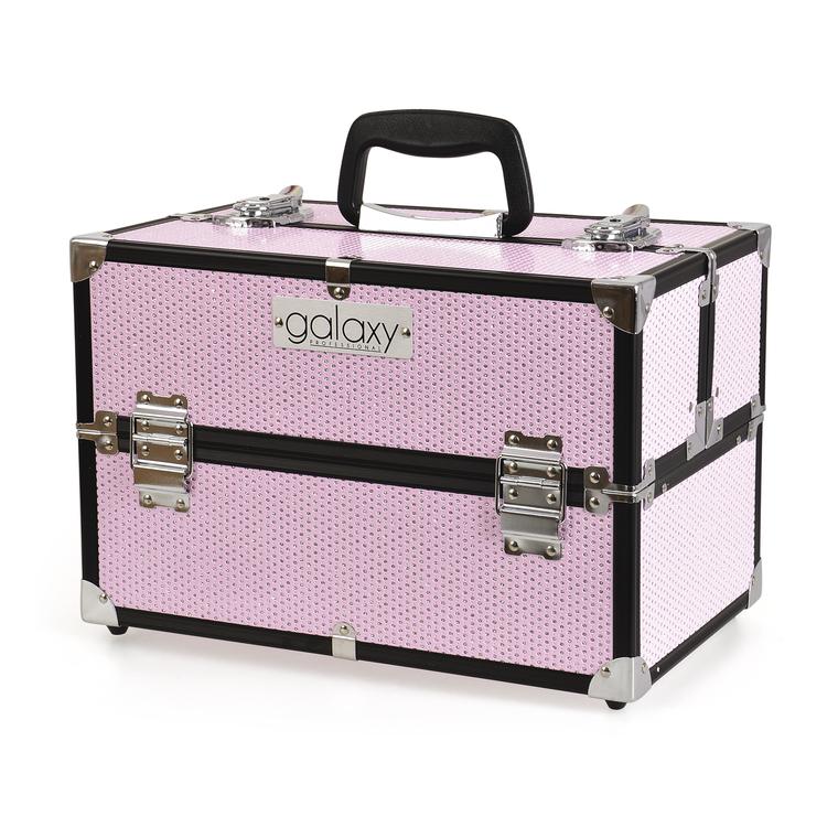 Pink Glitter TC-1309 PB