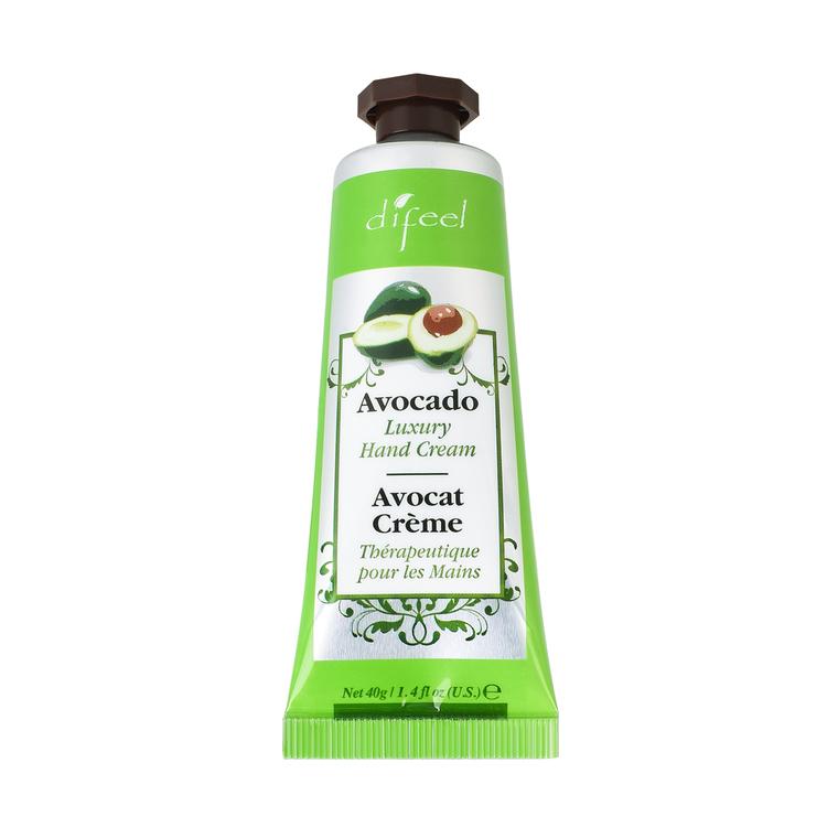 Vitaminska krema za ruke sa ekstraktom avokada DIFEEL 42ml