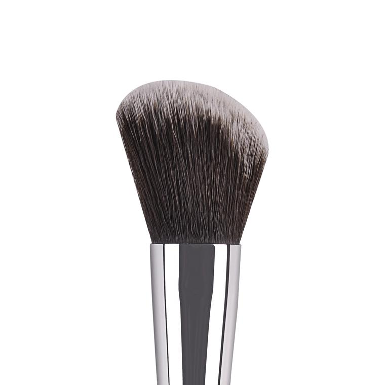 Četkica za konturisanje i rumenilo CALA 76302 sintetička dlaka
