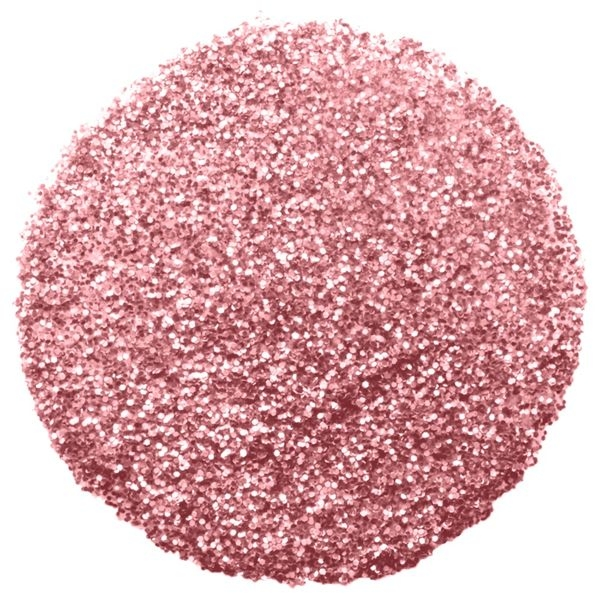 Mauve Pink SDP01