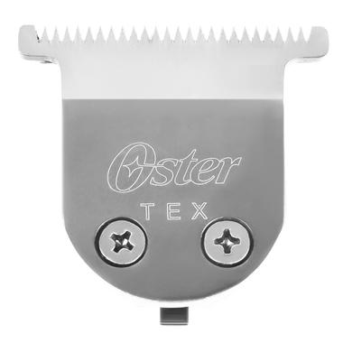 Rezervni nož za mašinice OSTER Texturing