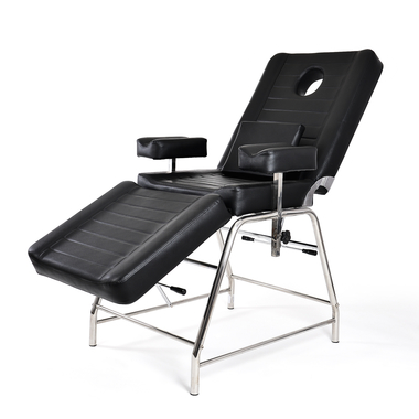 Stolica za tetoviranje DP 3602 podesiva
