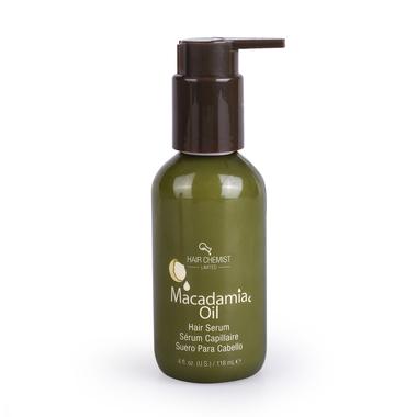 Serum sa uljem makadamije za negu kose HAIR CHEMIST 118ml