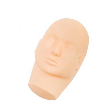 Maska za vežbanje trajne šminke CLARISSA