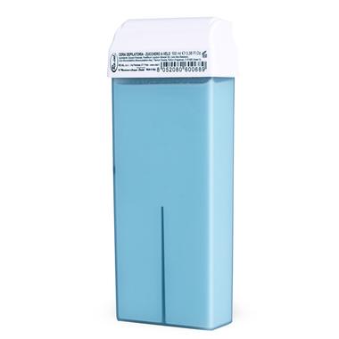 Vosak za hladnu depilaciju u patroni ROIAL Zucchero 100ml