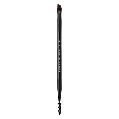 Četkica za obrve NYX Professional Makeup PROB18