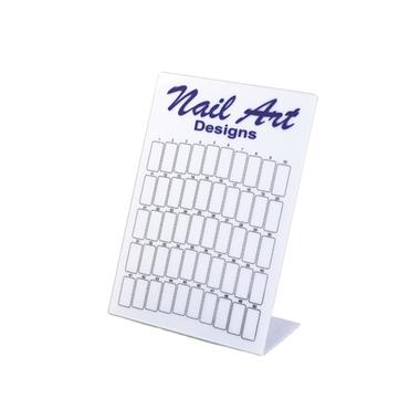 Displej za Nail Art ND1 Kapacitet 50/1