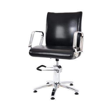 Frizerska radna stolica sa hidraulikom NS 6031