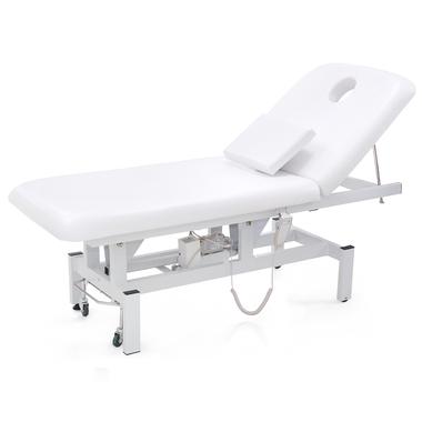 Kozmetički krevet DP 8230