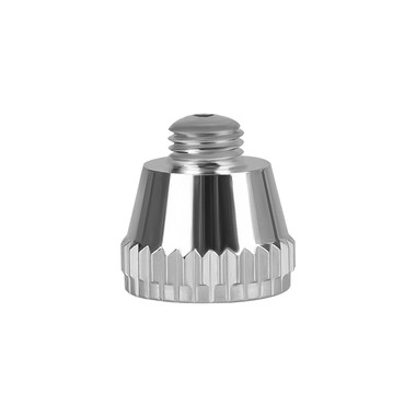 Nozzle Cap for Airbrush BD 130