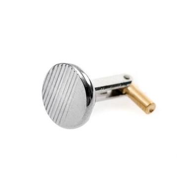 Rezervna ručica za Airbrush pištolj