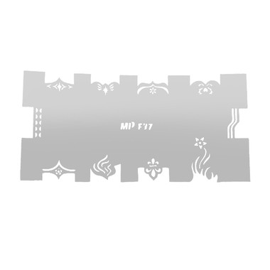 MPF 37