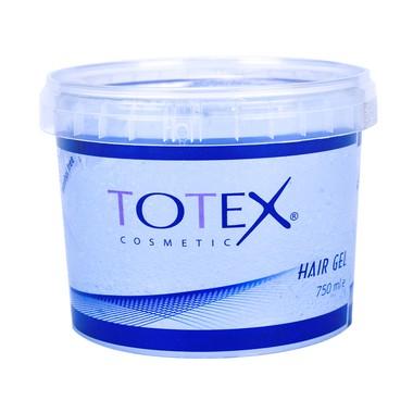 Gel za oblikovanje kose ekstra jak TOTEX 750ml