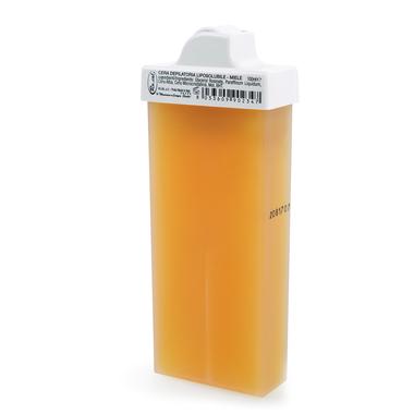 Vosak za hladnu depilaciju u patroni ROIAL mali roler med 100ml