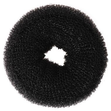 Umetak za punđu COMAIR Crna 9cm 10g