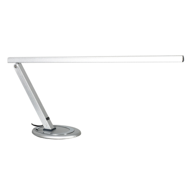 LED Table Lamp For Manicure TAL7